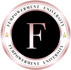 Fempowerment University
