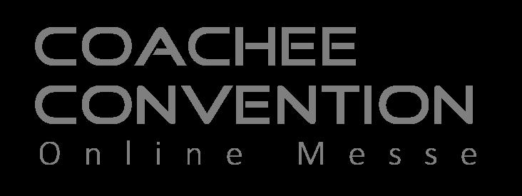 Logo Online Messe transparent resize