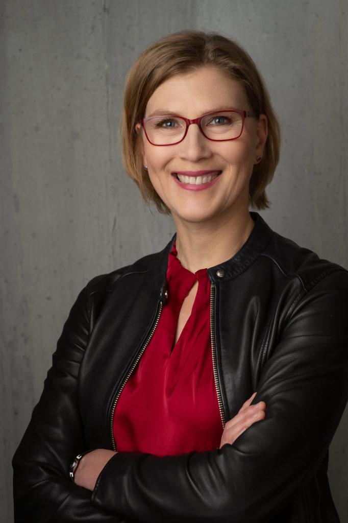 Christa Fajen Profilbild