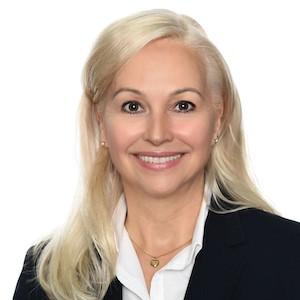 Profilbild Sandra Willis