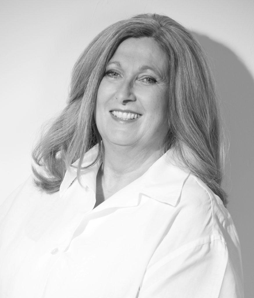 Astrid Wunderle Profilbild