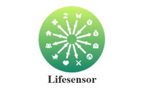 Eva Hartmann Life Sensor
