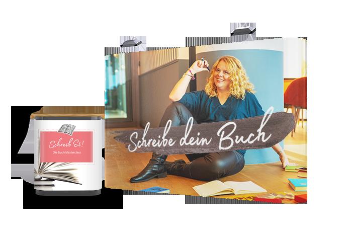 Katja Gloeckler Bilder fuer Standbild Standbild KatjaGloeckler