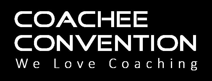 LogoCCwelovecoachingweiss