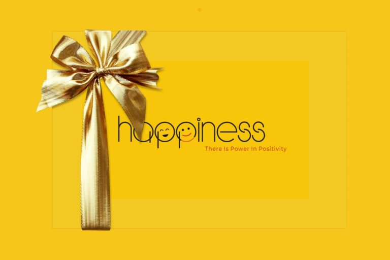 Tina Epping Bilder fuer Standbild Gutschein Tina Epping Happiness