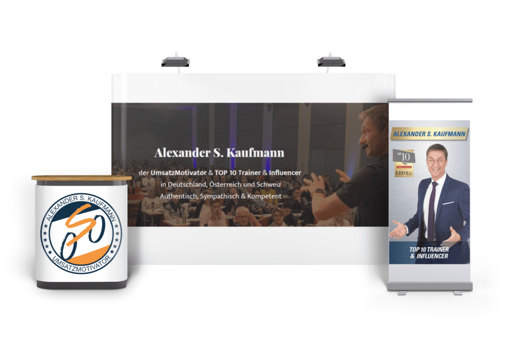 Alexander-S.-Kaufmann-Aussteller-Standbild